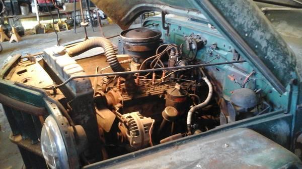 1954-wagon-sandpoint-id2