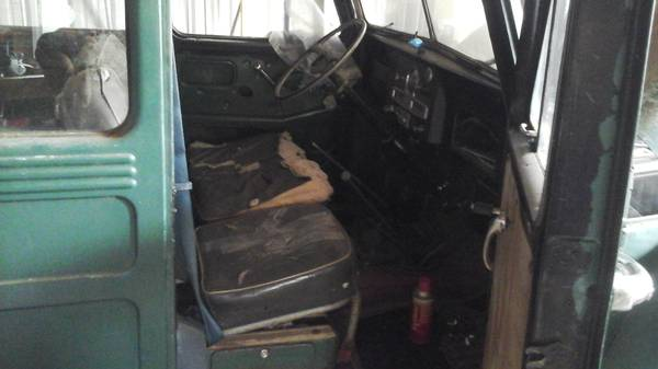 1954-wagon-sandpoint-id3