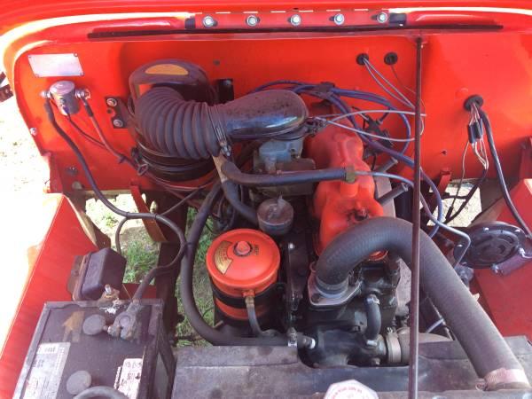 1955-cj3b-montrose-colo4