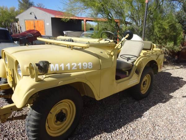 1956-m38a1-tucson-ariz1