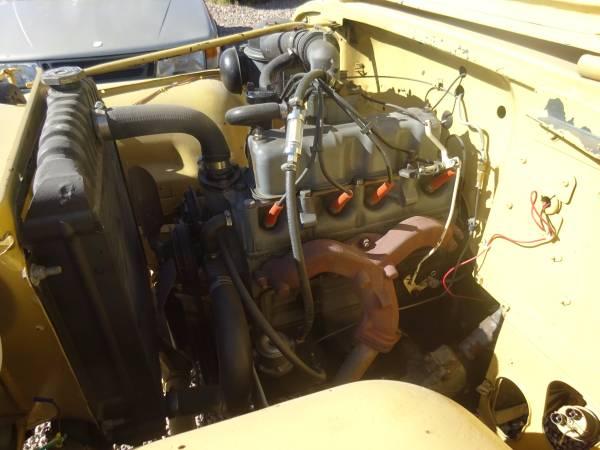 1956-m38a1-tucson-ariz2