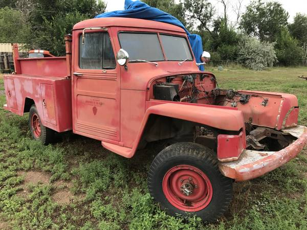 1958-brush-truck-fortcollins-co1