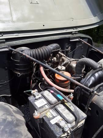 1959-cj5-rogersville-tx2