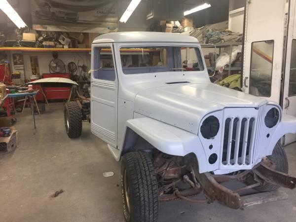 1959-truck-ny
