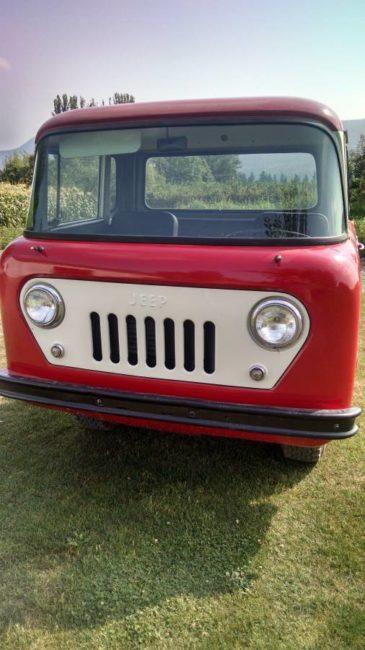 1960-fc150-everson-6