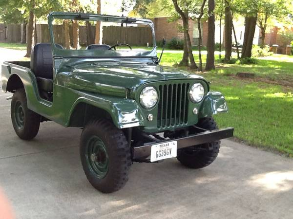 1961-cj5-houston-tex1