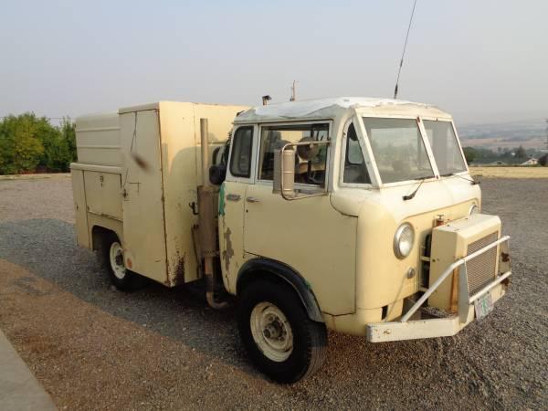 1961-fc170-bentoncity-wa1