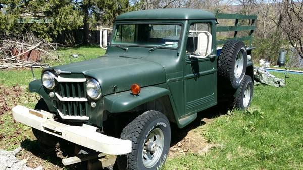 1961-truck-littleyork-ny3