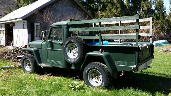 1961-truck-littleyork-ny4