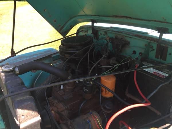 1962-truck-hamptonfalls-nh2