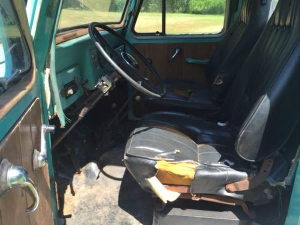 1962-truck-hamptonfalls-nh3