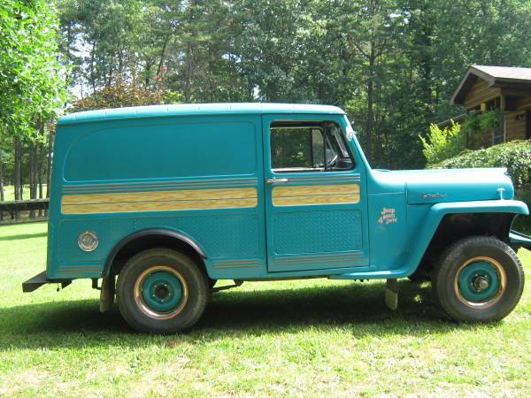 1964-wagon-traveler-wv0