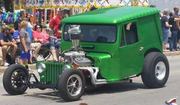 1965-dj3a-jeeprod-desmoines-ia