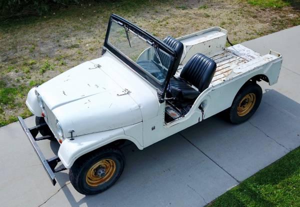 1966-cj6-slc-ut8