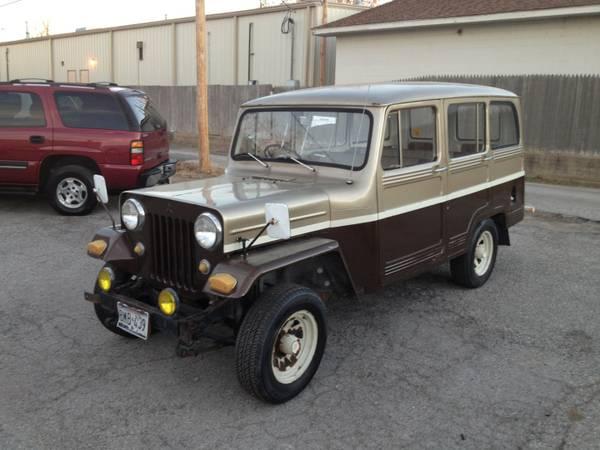 1966-j30-wagon-tulsa-ok1