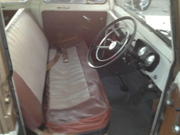 1966-j30-wagon-tulsa-ok3