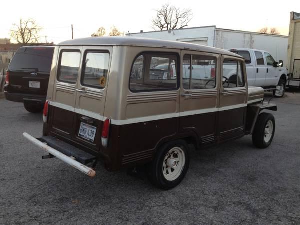 1966-j30-wagon-tulsa-ok4
