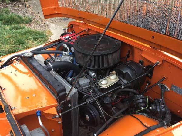1967-jeepster-commando-phx-az2