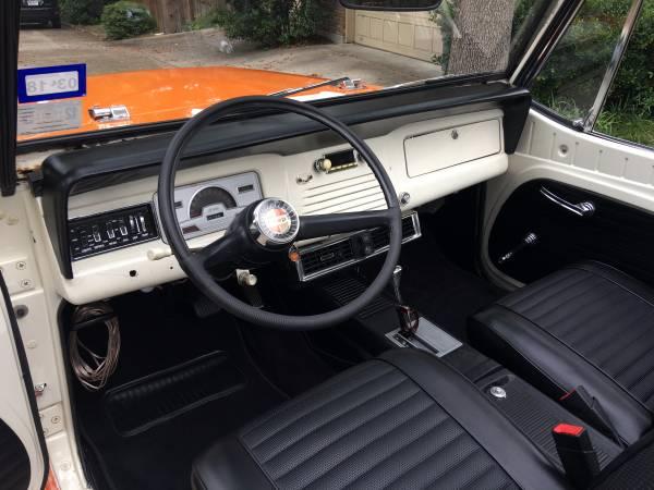 1967-jeepster-commando-phx-az3