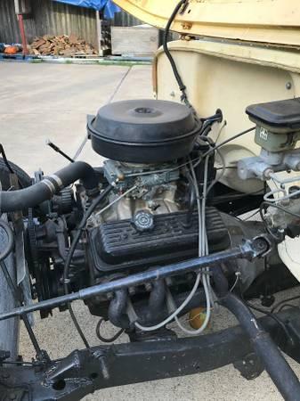 1977-cj5-jeeprod-tn1