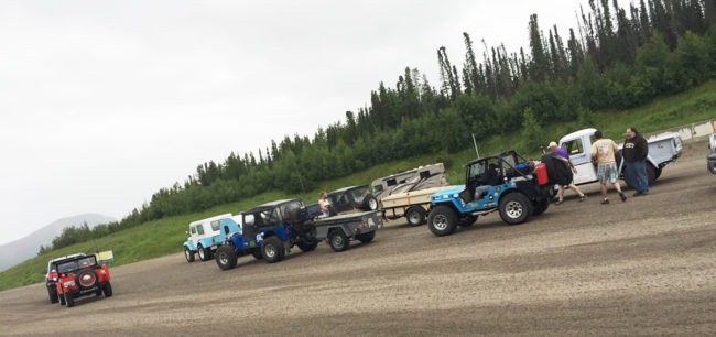 2017-07-31-jeeps-summit