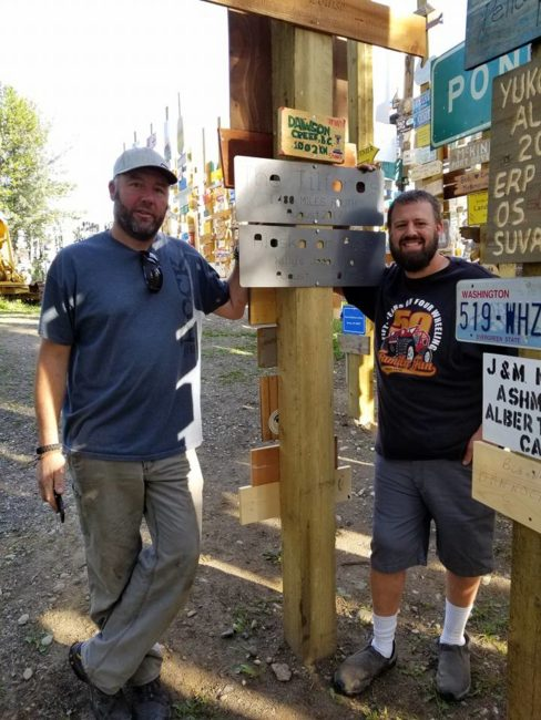 2017-08-01-marty-signforest3
