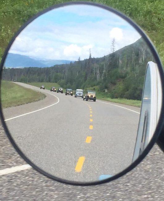 2017-08-01-mirror-view-bill-jeeps
