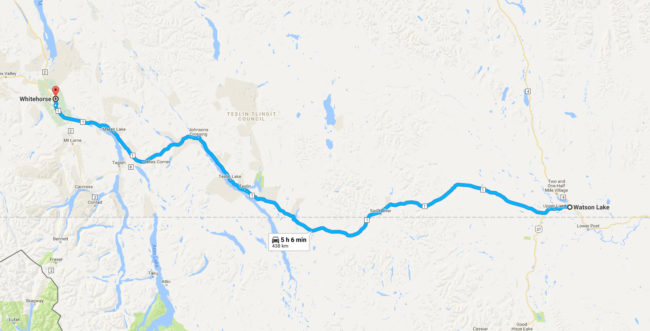 2017-08-01-watsonlake-whitehorse-map