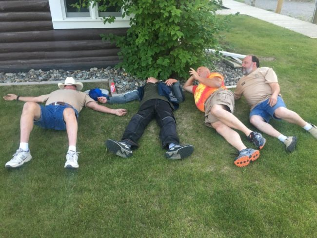 2017-08-01-whitehorse-drunk-crew