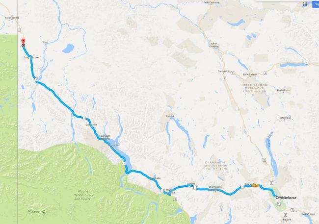 2017-08-02-whitehorse-beavercreek-map