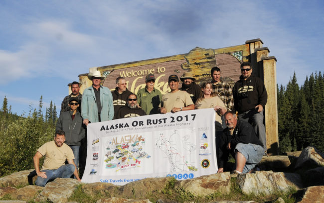 2017-08-03-alaska-sign