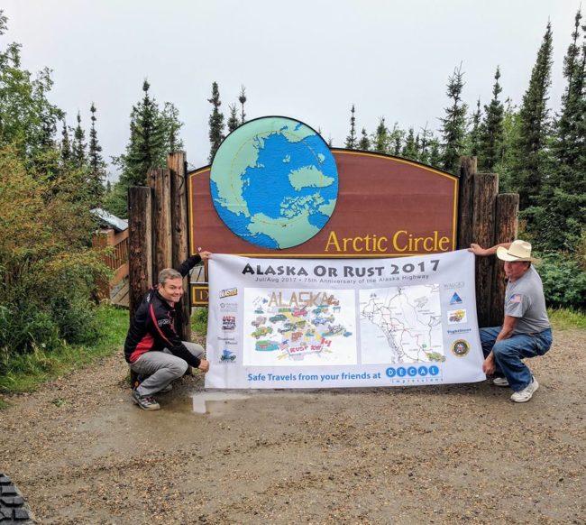 2017-08-04-arcticcircle-jim5