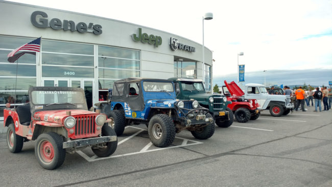 2017-08-04-jeep-dealership4