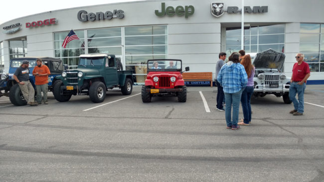 2017-08-04-jeep-dealership5