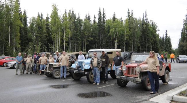 2017-08-04-museum-jeeps
