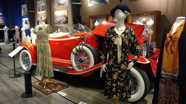 2017-08-04-museum5