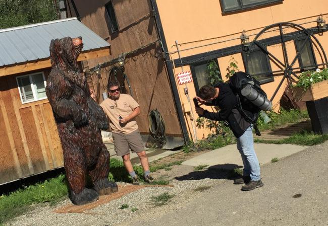2017-08-05-bear-fernando
