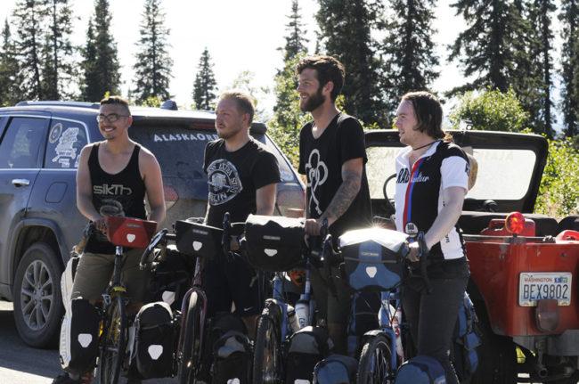 2017-08-05-bikers1
