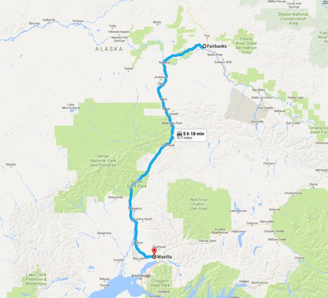 2017-08-05-fairbanks-wasilla-map