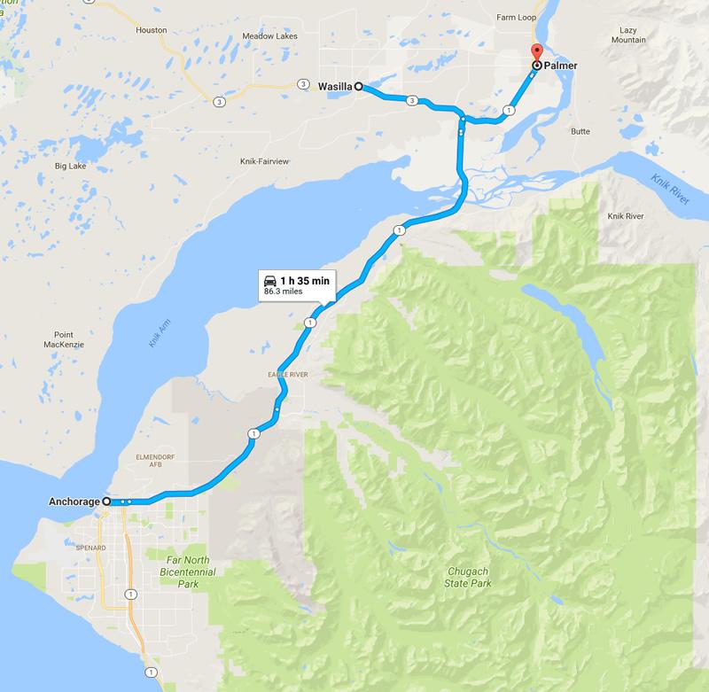 2017-08-06-wasilla-palmer-map