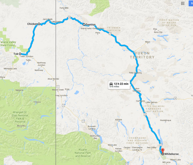2017-08-08-tok-dawsoncity-whitehorse-map