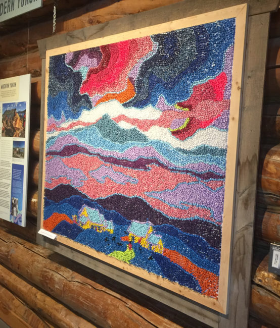 2017-08-08-whitehorse-museum1