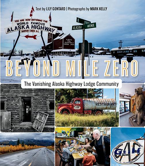 beyond-mile-zero