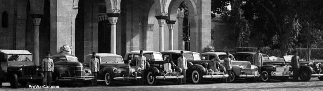king-farouk-lineup-cars