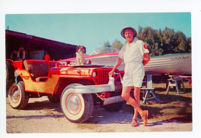 salty-johns-jeep-postcard1