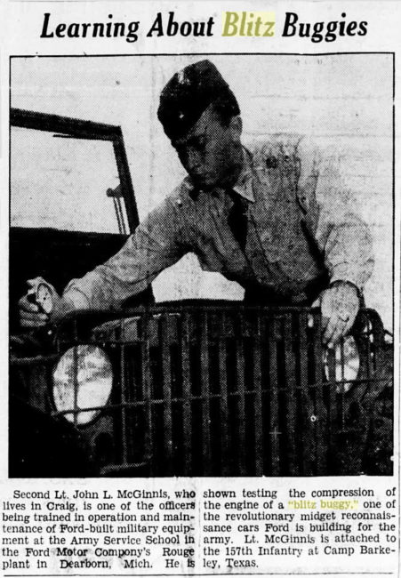 1941-10-15-craig-empire-courier-colorado-Ford-GP
