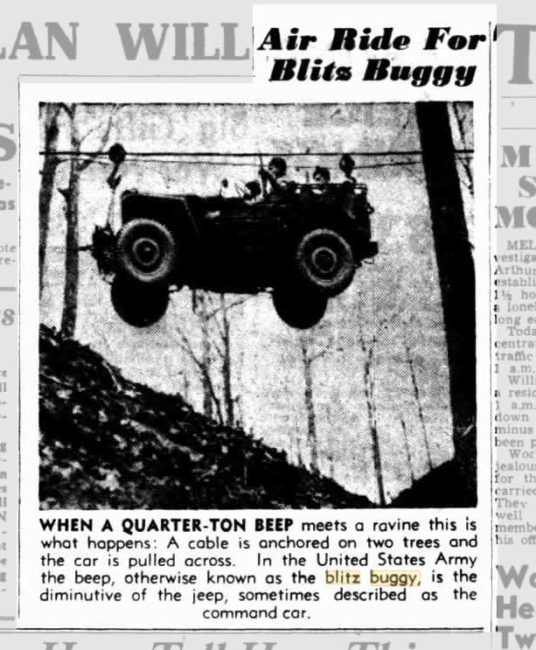 1942-06-02-adelaide-australia-blitz-buggy