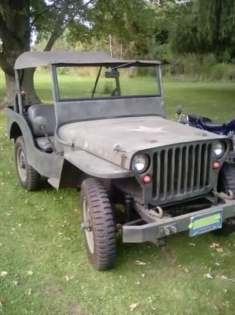 1942-gpw-clamfalls-mn1