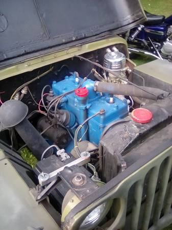 1942-gpw-clamfalls-mn2