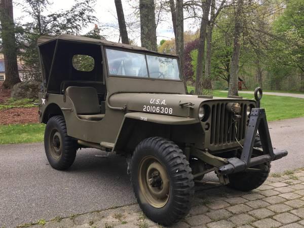 1942-mb-bost-ma6